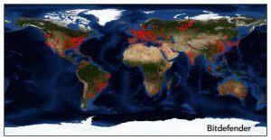 bitdefender-spreading-map-1024x528