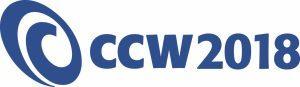 ccw-2018-logo