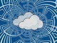 Denken für die Multi-Cloud