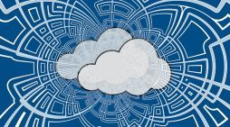 Software bestimmt die Zukunft des Application-Delivery-Marktes