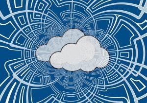 Multi-Cloud-Datenmanagement vereinheitlicht Storage in Public-Cloud und On-Premise