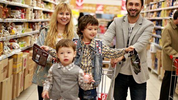 Kontextbezogene Analysen steigern extrem das Einkaufserlebnis