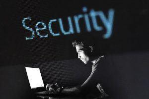 Phishing zielt verstärkt auf Cloud-Daten
