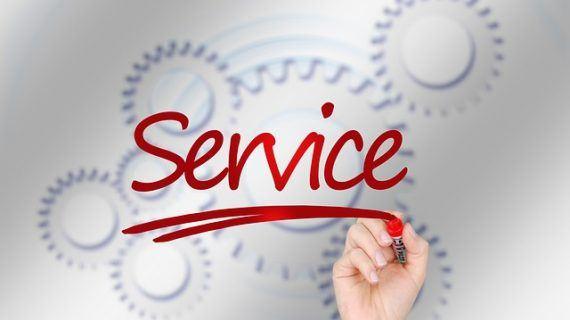 Wie künstliche Intelligenz das Service-Management verändert