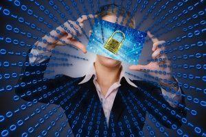 Matrix42-UEM-Lösung noch sicherer