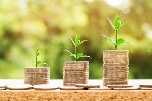 Sysob auf Wachstumskurs mit Managed-Services und neuen Partnern