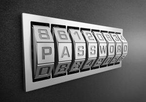 Schwaches Passwort in Intel-AMT erlaubt Angreifern Remote-Zugriff auf Firmen-Laptops