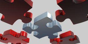 Red Hat veröffentlicht Ergebnisse seiner Microservices-Studie