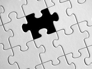 Sieben häufige Gründe, warum Unternehmen unter Sicherheitslücken leiden