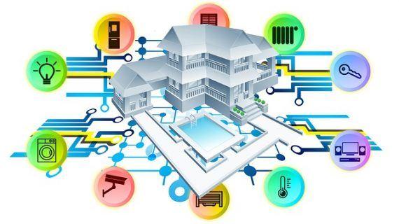 Bitdefender und Netgear sorgen gemeinsam für mehr IoT-Sicherheit