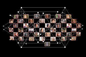 Verbraucher wollen die Kontrolle personenbezogener Daten von den Unternehmen zurück