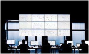 Axians baut SOC und Threat-Intelligence-Center auf