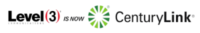Centurylink-Level-3-Logo