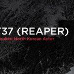 Fireeye-apt37-Report