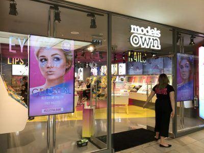 IAdea-Deutschland-Makeup-Store-v3