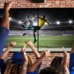 Iadea-Deutschland-Sportsbar-Fussball
