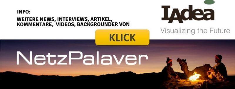 Iadea-Deutschland-Verweis-Netzpalaver