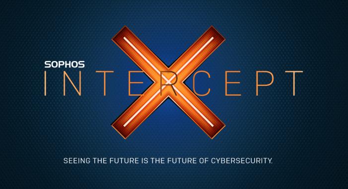 Endpoint Security, die aus Erfahrung lernt