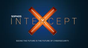 InterceptX_Logo