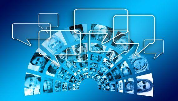 Wie KMUs ihre Kommunikation mit Skype for Business und Co. bündeln
