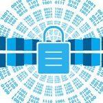 block-chain-3047153_640
