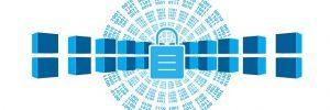 Diebstahl von Anmeldedaten im Fokus von Botnets