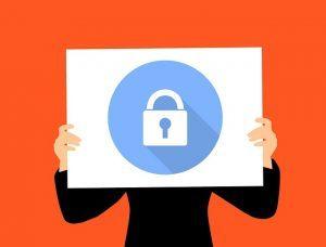 DSGVO mit Datenschutz-Managementsystem umsetzen