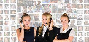 call-center-2537390_640