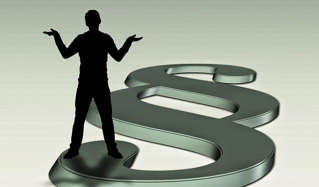 Mit Compliance nur Kosten oder auch Möglichkeiten zu Einsparungen?