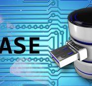 7 Kriterien zur Orientierung im Datenbank-Lizenzdschungel
