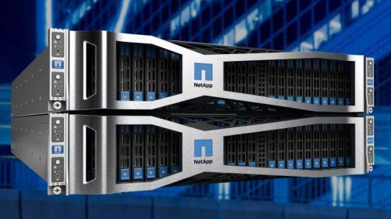 Hyperkonvergente Infrastrukturen erobern Unternehmens-IT