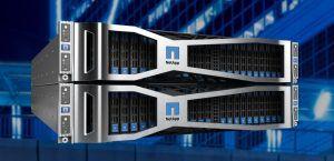 netapp-HCI-v2