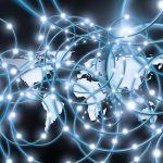 network-3154899_640