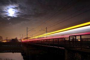 railroad-3000514_640