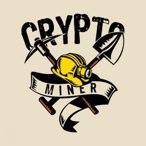 sophos-cryptominer