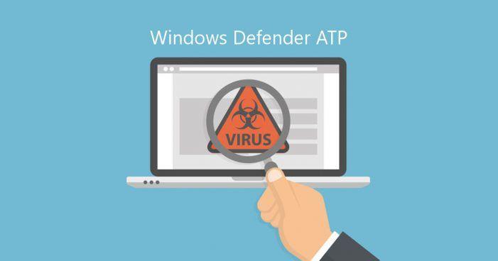 Dank Sentinelone schützt Windows-Defender-ATP jetzt auch Mac und Linux