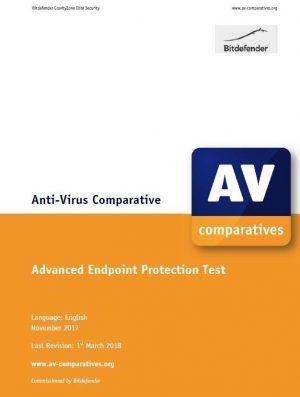 Bitdefender-AV-Comparatives_EPP_Test_preview