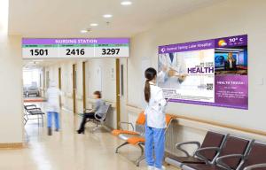 IAdea-Deutschland-Digital-Signage-Healthcare-v3