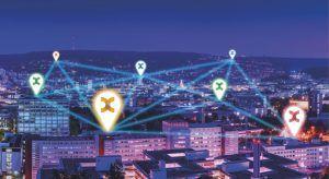 Kentix-360-Grad-Smart-Building-Security