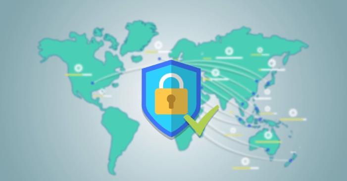 Network Box verbessert Exploits- und Zero-Day-Schutz mit Bitdefender