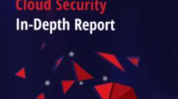 Sicherheitsrisiken des Cloud-Computings