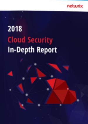 Netwrix-Cloud-Security