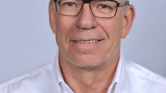 Enghouse Interactive ernennt Rüdiger Bohn zum Managing-Director