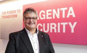 Telekom Security fordert Unternehmen zu mehr Cybersicherheit auf