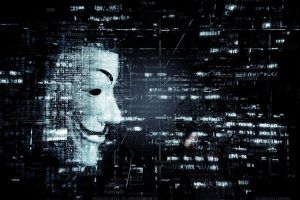 Bundesregierung gehackt – Kommentare