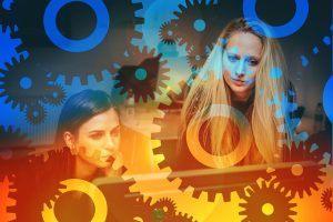 F5 startet Initiative zur Linderung des Fachkräftemangels