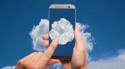 Auswirkungen von Cloud-Ausfällen werden unterschätzt
