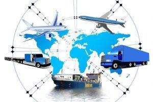 Allianz gegen Angriffe auf Logistik-IT