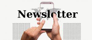 newsletter-2123481_640