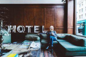 Besteht Ihr Hotel diese drei Mobilitätstest?